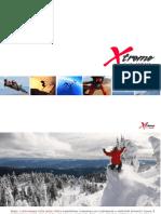 fujita - PDF