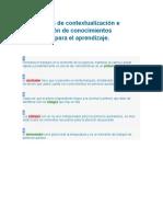 Actividades de contextualización.docx