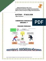 GUÍAS - TALLER Año lectivo_.pdf