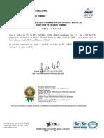 ConstanciaLaboral.pdf