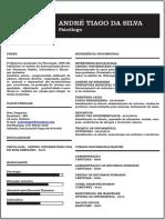 André Tiago Bom Despacho Psicologo.pdf
