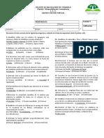 MATEMÁTICAS, FLUIDOS, CALOR Y ELECTRICIDAD PRIMER PARCIAL.docx