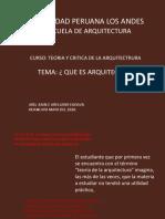 QUE ES ARQUITECTURA-convertido.pdf