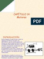 TERMO-CAP14-Motores.ppt