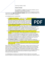 1-King Keohane y Verba - Resumen Libro Completo.docx