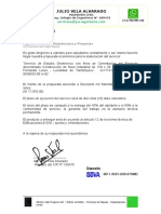 PROFORMA EMS N° 056 - CACAO-TAMSHIYACU.docx