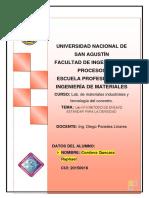 METODO DE ENSAYO ESTÁNDAR PARA LA DENSIDAD (PESO UNITARIO), RENDIMIENTO Y CONTENIDO DE AIRE (GRAVIMETRICO) DEL CONCRETO (Basado en ASTM C138/C138M-09)