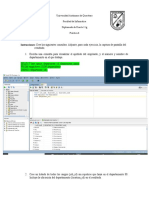 Edgar Moreno Palma - Práctica 6 Diplomado Oracle 11g.docx