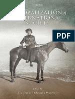 Tim Dunne, Christian Reus-Smit - The globalization of international society-Oxford University Press (2017).pdf