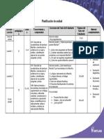 FIL_3M_planificación_U1