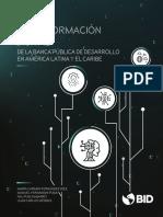 Hacia-la-transformacion-digital-de-la-banca-publica-de-desarrollo-en-America-Latina-y-el-Caribe
