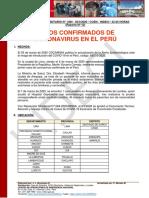 REPORTE-COMPLEMENTARIO-Nº-1384-20MAR2020-CASOS-CONFIRMADOS-DE-CORONAVIRUS-EN-EL-PERÚ-12