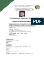 examen-ACOSTA-QUISPE-EDISON-EUGENIO