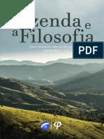 A fazenda e a filosofia.pdf