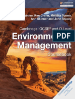 CB sample_Environmental Management_marketingweb.pdf