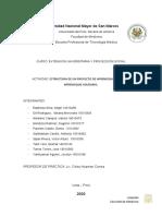 conclusiones 3.docx