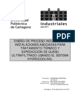 pfc+oli-dis.pdf