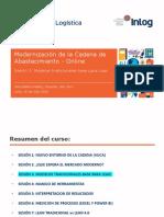 Sesion # 3 160720 V1 (1).pdf