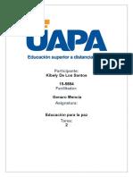 UNIDAD2 DE EDUCACION PARA LA PAZ GENARO.doc