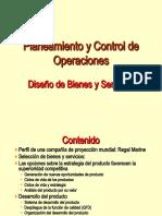A_Sem._03_Diseno_de_Bienes_y_Servicios