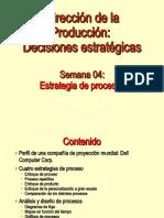 A_Sem._04_Estrategia_de_Procesos