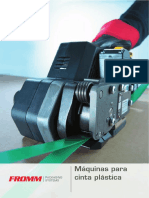 2007PETtoolsPortuguese.pdf