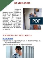 09 Contabilidad de Industrias de Servicio de Vigilancia (4).pdf