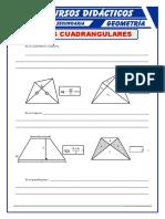 Áreas-Cuadrangulares-para-Cuarto-de-Secundaria.doc