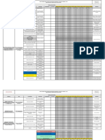 SST-F-02.1 PLAN DE TRABAJO ANUAL SG-SST 2019