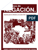Cuadernos de Negacion 4_Estado