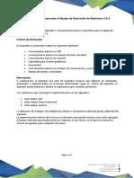 Prueba técnica II_Analista de Desarrollo