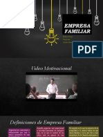 Grupo4_EmpresaFamiliar