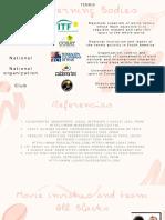 Pink and Green Art Advertising Presentation (1)