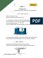 HOJADETRABAJODECINEMATICA.pdf