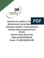 LADO_U2_A1_ULSD