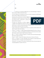 recursos el universo.pdf