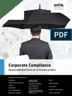 Curso_Compliance-CEA_es_Per5