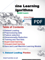 Machine Learning Algorithms.pdf