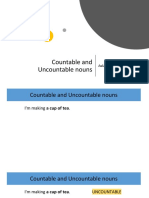 Aula 30 - Countable and Uncountable nouns.pptx.pdf