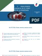 1_SEC_SESIÓN VIRTUAL 8_CONVIVENCIA ANTES Y DESPUÉS DE LA PANDEMIA