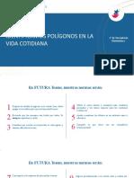 1_SEC_SESIÓN VIRTUAL_16_MATEMÁTICA_POLÍGONOS Y SUS PROPIEDADES