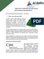Circuitos-Impresos-PCB-1