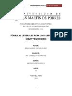 Tarea 1. 9na. S_ Yacila Valdez- Edhu Manuel.docx