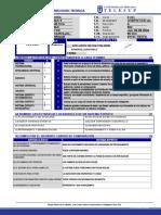 SistemasExpertos+PC4_VILCHEZVALDIVIAJUANPABLO
