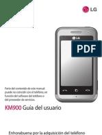 Manual_LG_km900_[WWW.GSMSPAIN.COM][1]