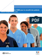 Guide_pedagogique_securite_des_patients_-_introduction.pdf