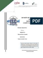 So practica 3 .pdf