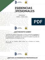 RESIDENCIAS PROFESIONALES ENE - JUN 2020 - DIVISIÓN DE ESTUDIOS PROFESIONALES ITLEON.pdf