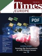 EETimes-Europe_202002