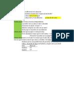 Ejemplos y Ejercicios Pruebas t (1)